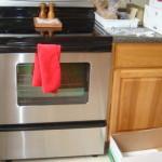 119-N-College-stove