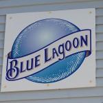 1-Main-3-Blue-Lagoon-116-E-Church-1024a