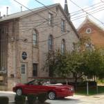 101 E Church St
