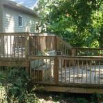 106 S Elm Deck1