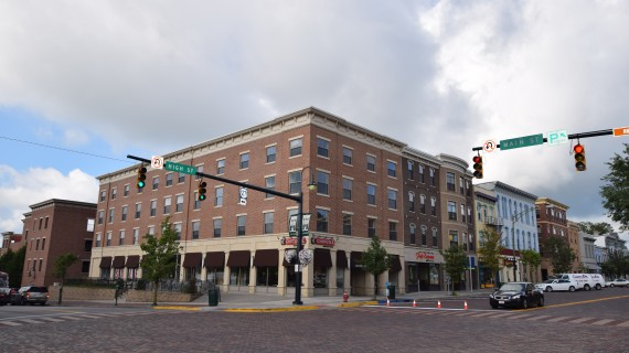 Lofts at One West High (7)