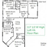 117 5 W  High St  A  Floor Plan_1
