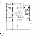 Floor 2_1