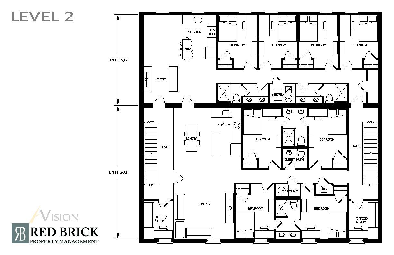 111 e church st loft 201 metropolitan lofts above for 111 broadway 2nd floor
