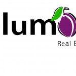 Final Plum Tree Logo- no drop shadow - CSR - JPG