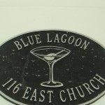 116 East Church Street Blue Lagoon 289390 (9)