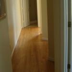 19.5 BC Hallway