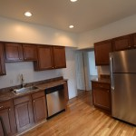 321 W High Kitchen (8)
