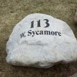 113WSycamore8