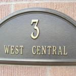 3WCentralAveC6
