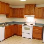 117 W Sycamore  Kitchen