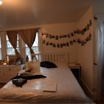 Bedroom 3 (Triple)
