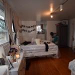 Bedroom (triple)