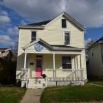 119 N College Ave (1)