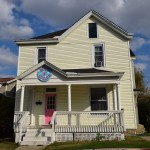 119 N College Ave (3)