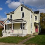 119 N College Ave
