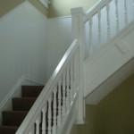 119-N-College stairs