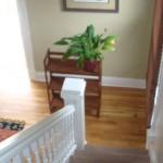 119-N-College-stairs2