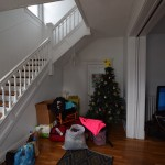 119NCollege (1)