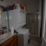 119NCollege (14)