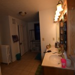 119NCollege (15)