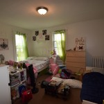 119NCollege (16)