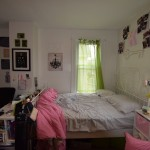 119NCollege (18)