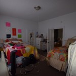 119NCollege (5)