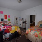 119NCollege (6)