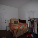 119NCollege (7)
