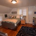 1 of 7 Bedrooms