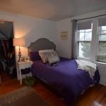 2 of 7 Bedrooms
