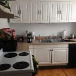 330 W Church Kitchen (2)