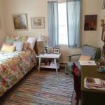 1016_bedroom