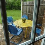 1016_patio_bl_chairs