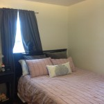 112 E Chestnut Bedroom 1