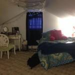 112 E Chestnut Bedroom 3