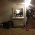 112 E Chestnut Bedroom 3 (2)