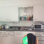 112 E Chestnut Kitchen