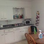 112 E Chestnut Kitchen 3