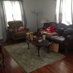 112 E Chestnut Living Room