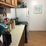 219-n-elm-unit-f_kitchen