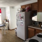 26-e-central-kitchen-2