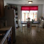 26-e-central-kitchen-5
