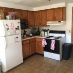26-e-central-kitchen-main