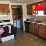 26-e-central-kitchen-main-2