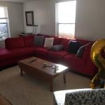 26-e-central-living-room