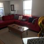 26-e-central-living-room-2