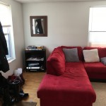 26-e-central-main-living-room