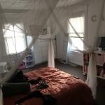 330-w-church-bedroom-2